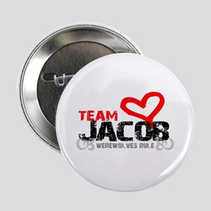 "Team Jacob 2.25"" Button"