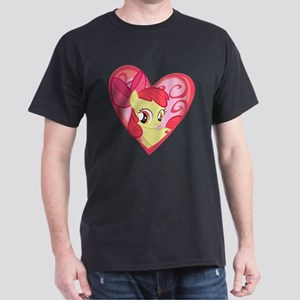 My LIttle Pony Apple Bloom T-Shirt