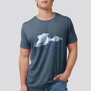 Put-in-Bay T-Shirt