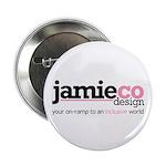 JamieCo Design Logo 2.25