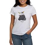 Coward Women's T-Shirt
