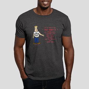 Fat Mary's Fudge Dark T-Shirt
