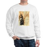 Wild Bill Hickock Sweatshirt
