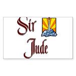 product name Rectangle Sticker 50 pk)