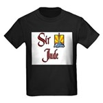 product name Kids Dark T-Shirt