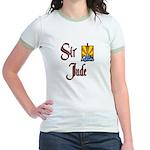 product name Jr. Ringer T-Shirt