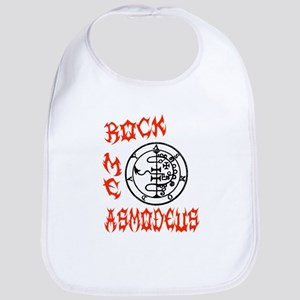 Asmodeus Bib