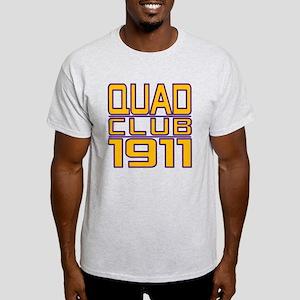 omega psi phi Light T-Shirt
