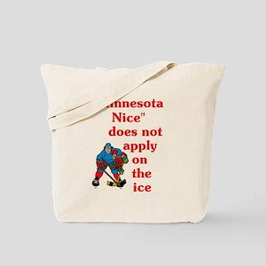 MN Nice II Tote Bag
