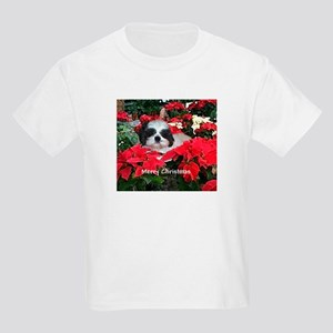 Puff Christmas Collectible Kids T-Shirt