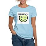 Mentsch Women's Light T-Shirt