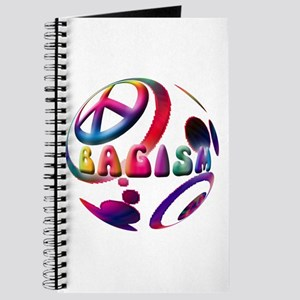 Abstrract Bagism Peace Coexis Journal