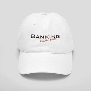Banking / Dream! Cap