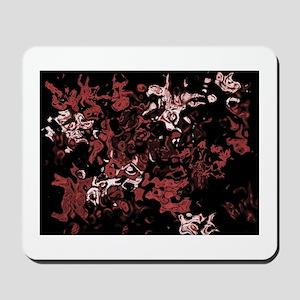 Purgatory - Soul less Mousepad
