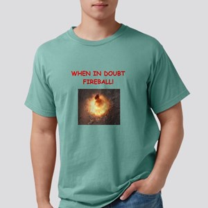 dungeon gifts Ash Grey T-Shirt