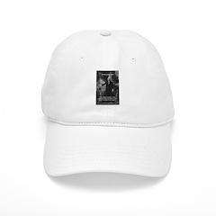 George Washington Baseball Cap