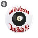 Eight Ball Question 3.5