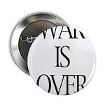War Is Over 2.25