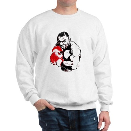 Iron Mike Sweatshirt