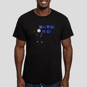 Dialysis Technician T-Shirt