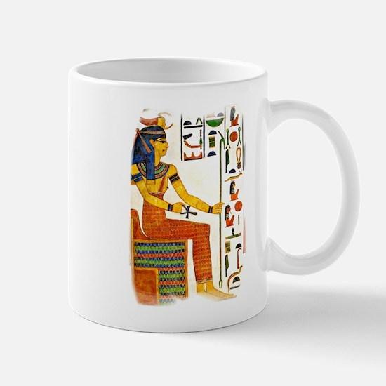 Funny Tomb Mug