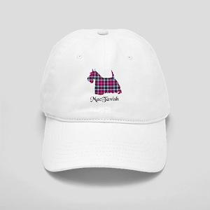 Terrier-MacTavish Cap