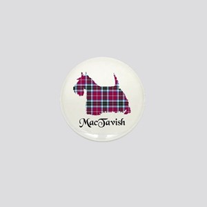 Terrier-MacTavish Mini Button
