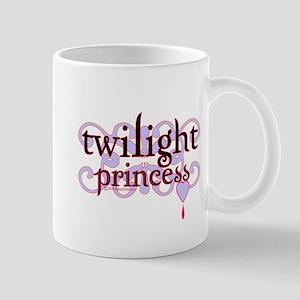 Twilight Princess Mug