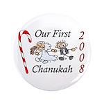 Our 1st Chanukah 08 3.5