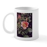 Yellow/Orange Roses (2) - Mug