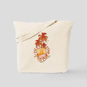 Isle Esme: Forever Tote Bag