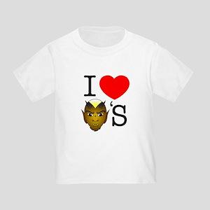 Iota Phi Theta Toddler T-Shirt