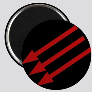 Anti-Fascism Symbol AntiFa Magnets