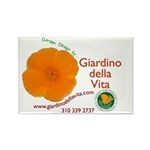 100 Giardinodellavitas