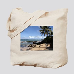 Great Gifts from Maui Hawaii Tote Bag