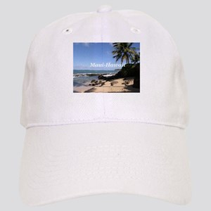 Great Gifts from Maui Hawaii Cap