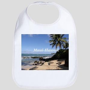 Great Gifts from Maui Hawaii Bib