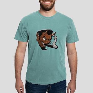 Old Nick T-Shirt
