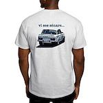 RAS 240 Light T-Shirt