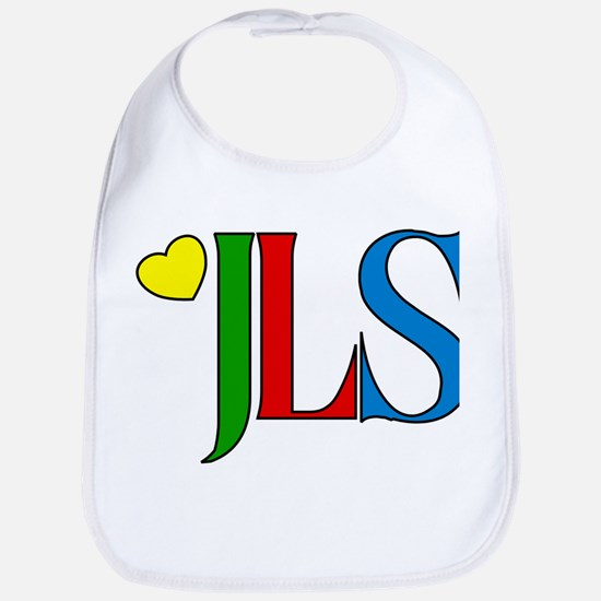 JLS Bib