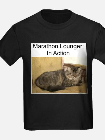 Marathon Lounger T