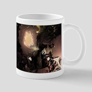 Designz Mug
