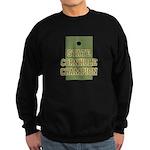 Generic State Cornhole Champi Sweatshirt (dark)