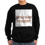 Basketball Smuggler Sweatshirt (dark)