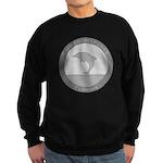 Mypance City Seal Sweatshirt (dark)