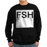 FSH Sweatshirt (dark)