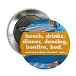 Share house montra button
