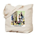 The 1st 30 Years of Teaching Tote Bag