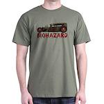 Biohazard- Dark T-Shirt