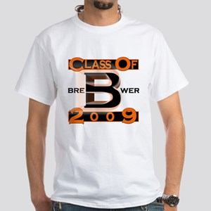 PWS T Shirt